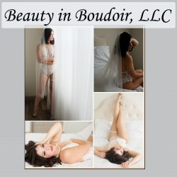 Bride St. Louis for all your Wedding Planning
