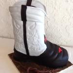 Laura-SugarNSpiceBakeryCowboyBoot