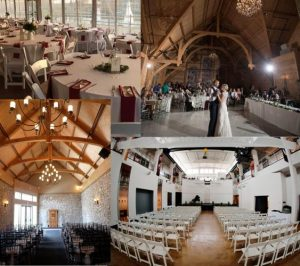 Find Your Wedding Venue at BrideStLouis.com