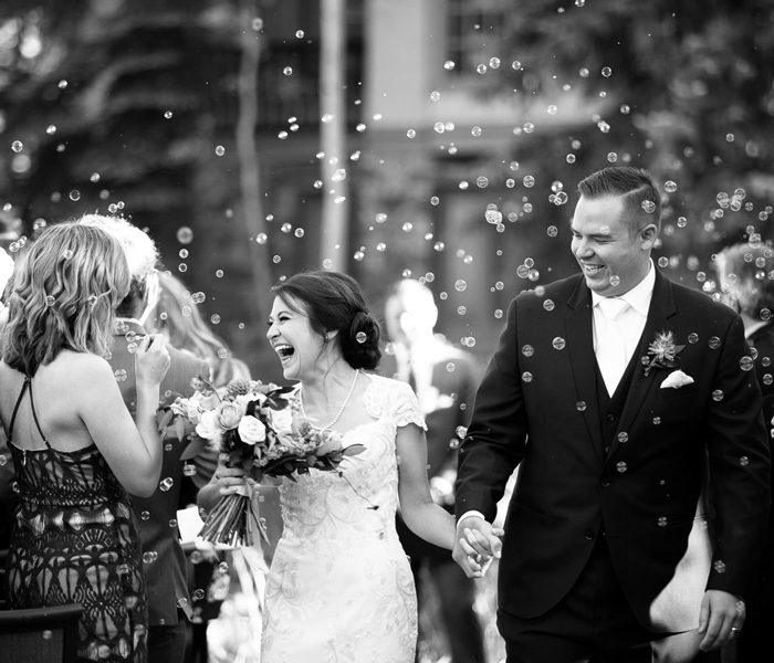 Brides - Don't Make These Mistakes