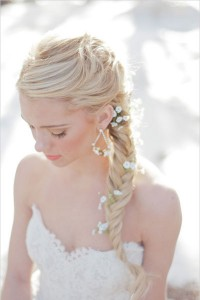 wedding-hairstyle5_michelle-lemley-loverly
