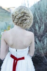 wedding-hairstyle74-back_nicole-conner-loverly